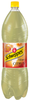 Schweppes Citrus Mix 1L