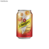 Schweppes Citrus mix 330 ml