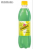 Schweppes Lemon 500 ml