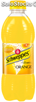Schweppes Orange 0,5L