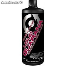 Scitec Nutrition Liquid Guaraná 1000 ml
