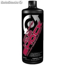 Scitec Nutrition Liquid Shock 1000 ml