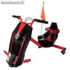 Scooter Boogie Drift 102D Bluetooth 15km/h Biwond