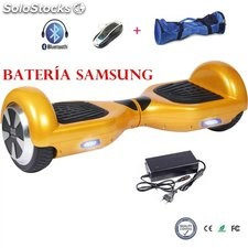 Scooter electrico batería patinete eléctrico fábrica china