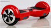 Scooter Electrico Patinete electrico Patinete hoverboard con asa bluetooth luces - Foto 3