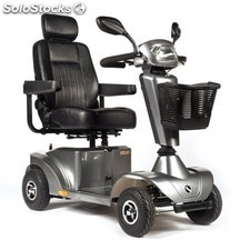 Scooter eléctrico S400