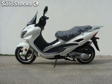 Scooter jonway City Runner / Maxi-Runner 125