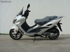 Scooter jonway City Runner / Maxi-Runner 125 - Foto 1