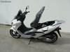 Scooter jonway City Runner / Maxi-Runner 125 - Foto 2