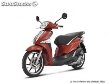 Scooter new liberty s 125 i-get