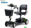 Scooter Portatil Eclipse Plus