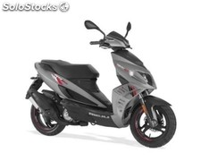 Scooter rs sport 50cc