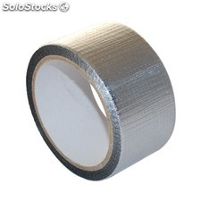 Scotch aluminium renforce