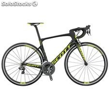 Scott Foil 10 2017 - Road Bike