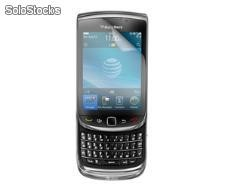 Screen Guard blackberry 9800 Torch