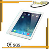 Screen protector cristal templado anti-rotura Ipad mini nueva prima 2.5D - Foto 4