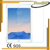 Screen protector cristal templado anti-rotura Ipad mini nueva prima 2.5D - Foto 1