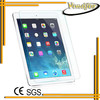 Screen protector cristal templado anti-rotura Ipad mini nueva prima 2.5D - Foto 2