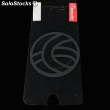 Screen Protector for Apple mobile phone iPhone6 ultra bright glare (MO39)