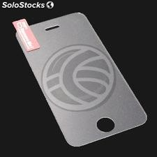 Screen Protector for mobile phone Apple iPhone 4 4S (MO61)