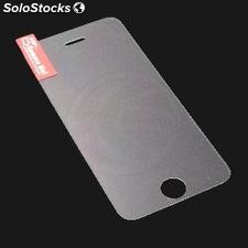 Screen Protector for mobile phone Apple iPhone 5 5S 5C (MO62)