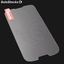 Screen Protector for Samsung Galaxy S3 mobile phone i9300 (MO63)