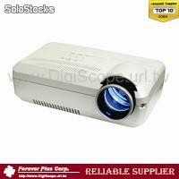 Sd card Projector (proyector)
