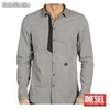 lot chemise homme