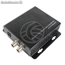 Sdi to hdmi Converter hd-sdi sd-sdi 3G-sdi NewBridge (DI42-0002)