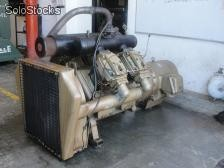 Se vende Compresor 60hp