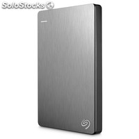 ✅ seagate backup plus backup plus slim portable 2TB, almbrico, variable,