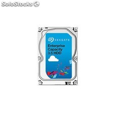 Seagate - Enterprise ST6000NM0205 6000GB SAS disco duro interno