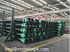 Seamless Steel Tube api 5CT Casing Pipe iso 11960