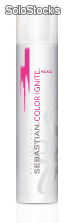 Sebastian acondicionador color ignite mono 200 ml
