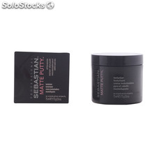 Sebastian - SEBASTIAN matte putty soft 75 ml