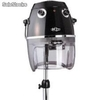 Secador casco dm200 con pie