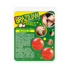 Secret play brazilian balls aroma cereza - secret play - 8435097333854 -