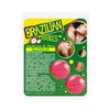 Secret play brazilian balls aroma fresa con cava - secret play - 8435097233857 -