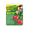 Secret play brazilian balls aroma fresa - secret play - 8435097433851 -