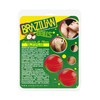 Secret play brazilian balls aroma frutas del bosque - secret play -