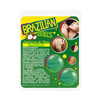 Secret play brazilian balls aroma menta - secret play - 8435097533858 -