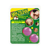 Secret play brazilian balls aroma uva - secret play - 8435097633855 - 3385-uva