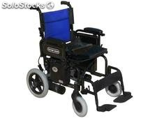 Sedia a rotelle elettrica Power Chair