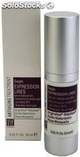 Segle Clinical Expression Linien Serum 15ml