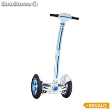 Segway Airwheel S3 | Patinetes Eléctricos