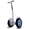 Segway Airwheel S5 | Patinetes Eléctricos