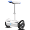 Segway Airwheel S6 | Patinetes Eléctricos