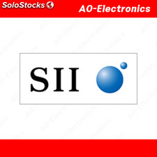 Seiko Instruments, Inc. (SII) Distributor