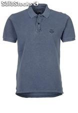 Selected Men's Polo Shirt Soho