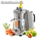 Self-cleaning centrifugal juicer with double-click lever mod. df3194m - power